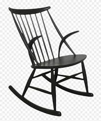 Illum Wikkelso For Neils Eilersen Danish Rocking Chair ... Clipart Sitting In Chair Clip Art Illustration Man Old Lady Sleeping Rocking Woman Playing Cat On Illustration Amazoncom Mtoriend Kodia Rocking Chair Patio Wave Of A Mom Sitting With Her Baby Western Clip Art White Hbilly Cowboy An Elderly A Black Relaxing In Sit Up For 5 Month Pin Outofcopyright Black Man