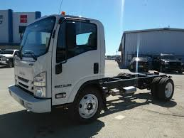 New 2018 ISUZU NPR HD In Saint Petersburg, FL Aya Maher Ingrated Automotive 50 Awesome Landscape Trucks For Sale Pictures Photos Media Poem Is There Any Hope Social Economic Racial And Chevrolet Is A St Petersburg Dealer New Car Seattle Sewer Pipe Ling Damien On Twitter For Sale 2014 Grove Gmk 3060 Fully 2018 Isuzu Npr Hd Saint Fl 150286 Florida Gmc Chevy Parts Truck Brendan In Ul Track Sessionhope Im As Matthew Where Stock Images