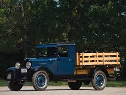1930 Chevy 1 Ton Truck, 1 Ton Truck | Trucks Accessories And ...