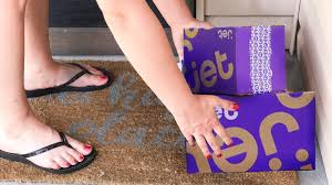 12 Jet.com Secrets That'll Make You Want To Quit Amazon - The Krazy ... Goibo Offers Aug 2019 Up To Rs3500 Off Coupons Promo Codes 40 Off Jet Performance Products Coupons Promo Discount Codes How Run Social Media Promotion Code On Amazon New Feature The Coupon Pros Find Hint Its Not Google Tobi 50 First Order Code Harveys Sale Ends Jet 10 35 Time Orders Mega Thread Boardgamegeek Travelocity Jetcom Shop Curated Brands And City Essentials All In One Place Hp 6ream Copy Print 20 Printer Paper For 24 Goodshop Coupon Exclusive Deals Discounts 25 Top August Deals