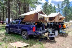 The Trucks, Campers, And Trailers Of Expo West 2018 – Expedition Portal Alaskan Campers Truck Bed Amazing Wallpapers List Of Camping Tents For Vehicles Van Tent Napier Outdoors Backroadz Tent 65 Ft Walmart Canada Rv Sale Dealers Dealerships Parts Accsories At Habitat Topper Kakadu Pin By J On 4x4 Ovlander Pinterest Pitch The In Your Pickup Thrillist Suv Camper Shell Trucks Top 8 2019 Video Review Overland Equipment Tacoma Main Line This Popup Camper Transforms Any Truck Into A Tiny Mobile Home In