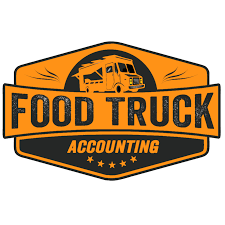 Food Truck Accounting - 51 Photos - Business Service - Nashville ... Catchy And Clever Food Truck Names Panethos The Barbecue Fiend Love Bus Nashville Tn Sams Club To Hold 1st Annual Food Truck Rally September 2nd Kosher Opens In At Vanderbilt University How Open A Restaurant Elizabeth Gatlin Riddim N Spice Parked The 5 Points District 8 Essential Trucks Hunt Down Eater Friday Deg Thai Feast On Stop Kickoff Offline Louisiana Seafood Company Roaming Hunger