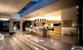 100 Antoni Architects Breathtaking Home Designs By Stefan Olmesdahl Truen