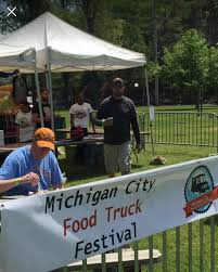 Michigan City Food Truck Fest (@Michcityfoodtrk)   Twitter Home Delectabowl 7 Smart Places To Find Food Trucks For Sale Truck Quick Bite Mamas Tjm Bbqpulled Pork Michigan Style What Is Quired Insure My Food In Truck South United Methodist Church Gordon Service Fined Again For Discrimating Against Female Best Detroit Weddings And Fat Panda Is Going Brickandmortar On Detroits East The Pita Post Rollin Gelato New Trailer 20k Chicago Pizza Tacos More