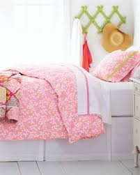 Lilly Pulitzer bedding sale Bedroom Tips CreativeHomeDesigning