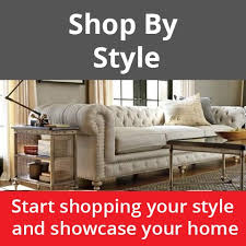 home furniture roswell kennesaw alpharetta marietta