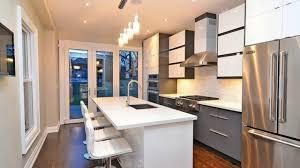 destockage meuble de cuisine