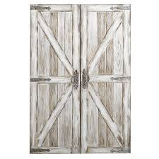 Antique White Rustic Barn Doors Art | Rustic Barn Doors, Rustic ... Brimfield Barn Dealers1 Tasure Hunting At The Antique Tobacco In Asheville Nc Oworld Interior Design Ideas Smugglers Notch Antiques And Custom Fniture Fall Trip To Crates Road Best 25 Bedrooms On Pinterest Bedroom Light Farmhouse Booth Or Barn Sale Home Decor S The U Ping Complex In Lake Alfred Florida Ideas Mixing Contemporary Ohio Fair Weather Urbana Portfolio Little Red Lamps Worlds Is Texas Huffpost
