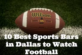 10 Best Sports Bars In Dallas To Watch Football Http ... Best Sports Bars In Nyc To Watch A Game With Some Beer And Grub Where To Watch College And Nfl Football In Dallas Nellies Sports Bar Top Bars Miami Travel Leisure Happiest Hour Dtown 13 San Diego Nashville Guru The Los Angeles 2908 Greenville Ave Tx 75206 Media Gaming Basement Ideas New Kitchen Its Beautiful