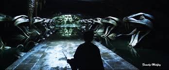 regarder harry potter et la chambre des secrets harry potter et la chambre des secrets voldemort est à la fois