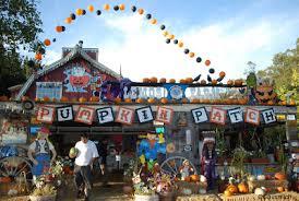 Pumpkin Patch Fresno Ca Hours by Savsmich Travel Diary Pretty Pumpkin Patches
