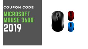 Microsoft Mouse 3600 Coupon Code & Discount Code 2019 (100% GUARANTEED)✅✅✅ Microsoft Offering 50 Coupon Code Due To Surface Delivery Visio Professional 2019 Coupon Save Upto 80 Off August 40 Wps Office Business Discount Code Press Discount Codes Goodwrench Service Coupons Safeway Promo Free When Does Nordstrom Half 365 Home Print Store Deals 30 Disk Doctors Mac Data Recovery How To Get Microsoft Store Free Gift Card Up 100 Coupon Code Personal Discounts October Pin By Vinny On Technology Development Courses 60 Aiseesoft Pdf Word Convter With Codes 2 Valid Coupons Today Updated 20190318