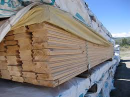 tongue and groove wood roof decking roofing 2x6 tongue and groove tongue and groove pine decking