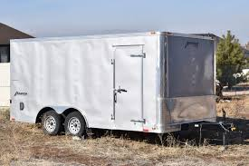 Enclosed 16′ X 8′ Trailer For Moving Or Hauling Toys – Next Door Renter Truck Enclosed Utility Trailer Moving Equipment Rental In Iowa Mooecows Milktruck Megathread The Something Awful Forums Relocation Van Line Moving Trucks Trailers Movers Usa Company Accsories Budget Rontomoving Hash Tags Deskgram Surgenor National Leasing New Used Dealership Ottawa On Heres What Happened When I Drove 900 Miles In A Fullyloaded Uhaul 12 Foot Best Image Kusaboshicom How Many Mpg Do Rental Trucks Get Gas Mileage Is Big Factor When Box 16 Ft Louisville Ky