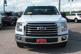 Used Cars For Sale In Texas Pics – Drivins Craigslist Cars And Trucks Mn Best Image Truck Kusaboshicom Austin Tx By Owner Car 2017 1962 Ford F100 Classics For Sale On Autotrader Victoria Kitchen Cabinets Elegant 25 Lovely Teak Outdoor In Texas 1920 New Specs How To Swap A Cop Frame Under An Pickup Hot Rod Network Ranger Eddiescarsfile1 Not Buy Car Hagerty Articles Mcallen Farm And Garden San Antonio