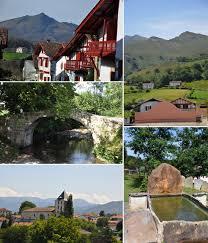 chambre d hote sare pays basque charmant chambre d hote de charme pays basque 8 chambres