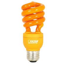 fluorescent lights wonderful fluorescent light bulbs home depot