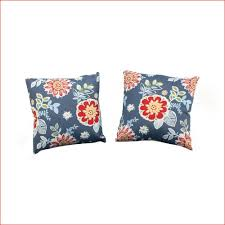 Wilson And Fisher Patio Furniture Replacement Cushions by Walmart Dog Door Whlmagazine Door Collections Patio Outdoor