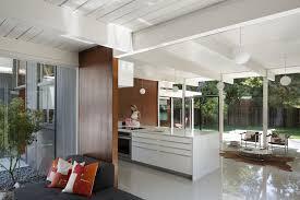100 Eichler Kitchen Remodel Ross Street Interior Modlarcom