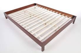 Mantua Bed Frames by Fashion Bed Group Murray Platform Bed Slats U0026 Reviews Wayfair