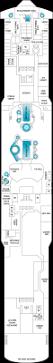 Norwegian Dawn Deck Plans Pdf by 2012 Jewel Deck 12 040214 Png