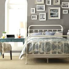 Sears Headboards Cal King by Headboards King Metal Bed Frame Headboard Footboard Gallery