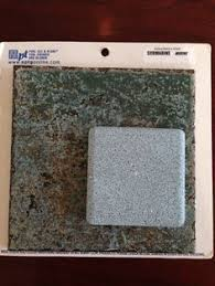 Npt Pool Tile Palm Desert by Avalon National Pool Tile Group Pool And Materials Pinterest