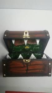 magic edh deck box dex protection pro line small deckbox black mtg