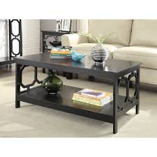 Living Room Tables Walmart by Coffee Tables Walmart Com