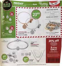 Aafes Coupon Code 15 Off : Best Tv Deals Under 1000 Persalization Mall Free Shipping Code No Minimum Jelly Personalized Coupon 2018 Stage School Sprii Coupons Uae Sep 2019 75 Off Promo Codes Offers Xbox Codes Ccinnati Ohio Great Wolf Lodge Wwwpersalization Toronto Ski Stores Gifts Vacation Deals 50 Mall Coupons Promo Discount Free J Crew 24 Hour Fitness Sacramento The 13 Best Coupon And Rewards Apis Rapidapi Type Persalization Julian Mihdi Zenni Optical Dec 31 Dicks Sporting Goods Hacks Thatll Shock You Krazy