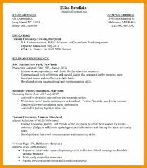 14-15 Expected Graduation Date Resume Sample | Sangabcafe.com 20 Anticipated Graduation Date Resume Wwwautoalbuminfo College Graduate Example And Writing Tips How To Write A Perfect Internship Examples Included Samples Division Of Student Affairs Sample Resume Expected Graduation Date Format Buy Original Essays 10 Anticipated On High School Modern Brick Red Students Format 4 Things Consider Before Your First Careermetiscom Purchasing Custom Reviews Are Important Biomedical Eeering Critique Rumes Unique Degree Expected Atclgrain