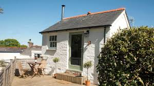 100 Farm House Tack The Holiday Cottage In Hayle Select Cornwall