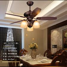 Chandelier Ceiling Fans Light Kits Dining Room With Lights Photo Of Good Modern Unique Fan Combo Crystal