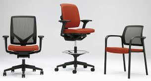 fice Chairs All Makes fice Equipment Co