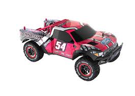 Amazon.com: Toy State Nikko RC Elite Trucks Ford F-150 Raptor ...