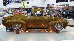 2017 Detroit Autorama Great 8 Finalists And Ridler Award Winner ... 44 Auto Mart Spherdsville Louisville Ky New Used Cars Trucks 2014 Chevrolet Silverado 1500 Fuel Renegade Rough Country Suspension 82 Diesel Blazer On Swampers 1964 Chevy C10 Pickup Twin Turbo Blown Pro Hot Street Gasser Rod 1957 Cameo Pickup F136 Monterey 2012 2016 Flowmaster Super Exhaust Youtube Chevy Truck 1951 Wasatch Customs Chevy Launch Event Photo Image Gallery 1939 Truck 100 37 38 39 40 41 42 43 45 46 47 48 94 350lunati 60103 Camwith Dual Super Mufflers 8897 Chevygmc 6 Sas Hanger Kit 315 Spring Center Sky 2000 Flowmaster Exhaust