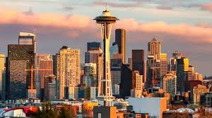 100 Beautiful Seattle Pictures A Tower For The Space Age Exploring S Beautiful Space
