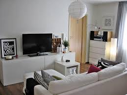 Living Room Ideas Ikea 2015 by Ikea Living Room 2016