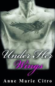 Under Her Wings Sistas 1 By Anne Marie Citro