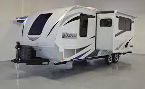 100 Truck Camper Dolly Rieco Titan Wwwtopsimagescom