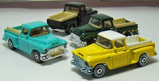 1957 GMC Stepside | Matchbox Cars Wiki | FANDOM Powered By Wikia 1957 Gmc 150 Pickup Truck Pictures 1955 To 1959 Chevrolet Trucks Raingear Wiper Systems 12 Ton S57 Anaheim 2013 Gmc Coe Cabover Ratrod Gasser Car Hauler 1956 Chevy Filegmc Suburban Palomino 100 Show Truck Rsidefront 4x4 For Sale 83735 Mcg Build Update 02 Ultra Motsports Llc Happy 100th Gmcs Ctennial Trend Hemmings Find Of The Day Napco Panel Daily Pickup 112 With Dump Bed Big Trucks Bed