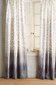 Plum And Bow Curtains Uk by Gray Bedroom Popsugar Home