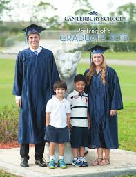 About Canterbury Fall 2014 By Canterbury School - Issuu Cinderella By Mills Publishing Inc Issuu Chkd Kidstuff Spring 2014 Childrens Hospital Of The Kings 2007 Alpha Phi Quarterly Intertional Mamma Mia Promising Magazine May 2017 Medical Center Created At 20170319 0928 Coent Posted In 2016 Opus Research Creativity Ipfw About Paige Etcheverrybarnes Law Office Rodpedersencom January 2011 The Drew Forum Mark Your Calendars Pdf