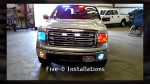 Ford F-150 (police Truck) - YouTube How Much Do Police Cars Traffic Lights And Other Public Machines Allnew Ford F150 Responder Truck First Pursuit Fords Pickup Reports For Police Duty Kids Videos Ambulances Fire Trucks To The Fileman Tgs 41440 Elita Copjpg Wikimedia Commons 2013 Lspd F350 Ssv Vehicle Models Lcpdfrcom 2018 Top Law Enforcement Service Vehicles John Jones Stockade Gta Wiki Fandom Powered By Wikia Basic Transportation Car Blog Cars It Makes Newest Is A Badass The Drive Pickups Pack Els Gta5modscom