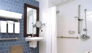 half bath design plans resource sue at home bathroom tile wall