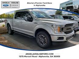 New 2018 Ford F-150 XLT For Sale In Alpharetta, GA | VIN ... Used 2016 Ford F150 50l V8l Engine King Ranch Chrome Appearance Lincoln Mark Lt For Sale Nationwide Autotrader The 11 Most Expensive Pickup Trucks Craigslist Cars Ancastore Il 2010 Vehicles New Dealer In Atlanta Ga Sales Event New Youtube Truck 2017 Amazon 2008 Lt Reviews And Lumberton Nj Miller 2019 Navigator Luxury Suv Linlncanadacom Capital Winnipeg Car Dealership