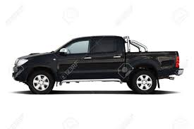 Black Pickup Truck Isolated On White Stock Photo, Picture And ... Ford F250 Pickup Truck Wcrew Cab 6ft Bed Whitechromedhs White Back View Stock Illustration Truck Drawing Royalty Free Vector Clip Art Image 888 2018 Super Duty Platinum Model Pick On Background 427438372 Np300 Navara Nissan Philippines Isolated Police Continue Hunt For White Pickup Suspected In Fatal Hit How Made Its Most Efficient Ever Wired Colorado Midsize Chevrolet 2014 Frontier Reviews And Rating Motor Trend 2016 Gmc Canyon