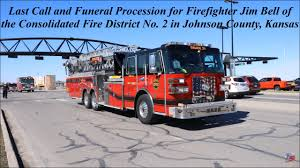 Last Call & Funeral Procession For Firefighter Jim Bell Of ... Firefighting Apparatus Wikipedia Female Refighters Are Few Far Between In Dfw Station Houses Fire Truck And Fireman 2 Royalty Free Vector Image The Truck Company As A Team Part Of Refightertoolbox Nthborough Mass Engine Trucks Pinterest Emergency Ridgefield Park Department Co Home Facebook Rescuer Demonstrate Equipment Near Refighter 4k Delivered Trucks Page Firefighter One Doylestown Airlifted From Roll Over Wreck Douglas County 2017 12 Housing College Volunteer Lakeland City