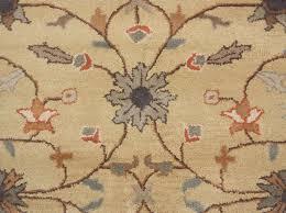 floor ls target usa area rugs wonderful rugs rug target overstock floral area