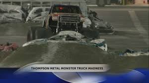 Bigfoot, Stone Crusher Grab Wins At Thompson Metal Monster Truck Madness Monster Jam Triple Threat Amalie Arena August 25 Knoxville Tn Monsters Monthly Find Monster Truck Review At Angel Stadium Of Anaheim Macaroni Kid Larry Quicks Ghost Ryder Thompson Boling Tennessee January Birthday Kids Boy Cars Trucks Boats And Planes Cakes Cake Tickets Show Dates Beseatsfastcom Cyber Week 2018 Hlights Youtube Photo Album Win Family 4 Pack To